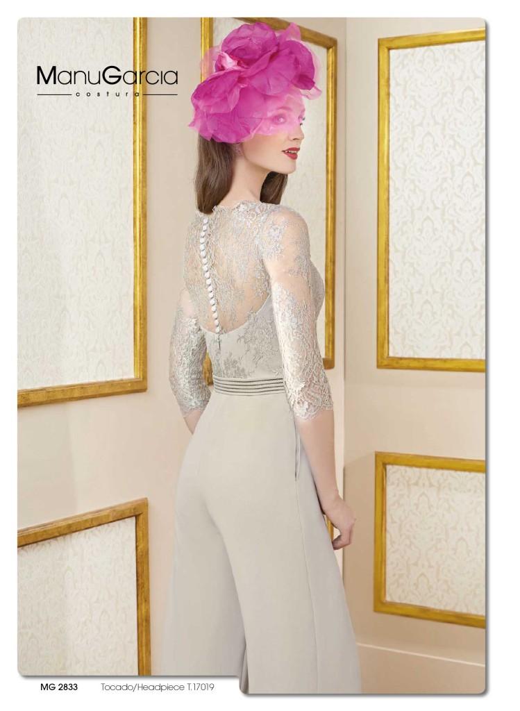 vestido-fiesta-manu-garcia4
