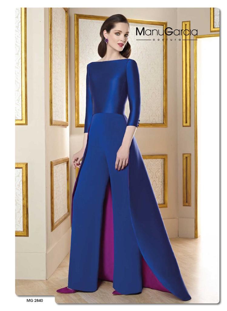 vestido-fiesta-manu-garcia5