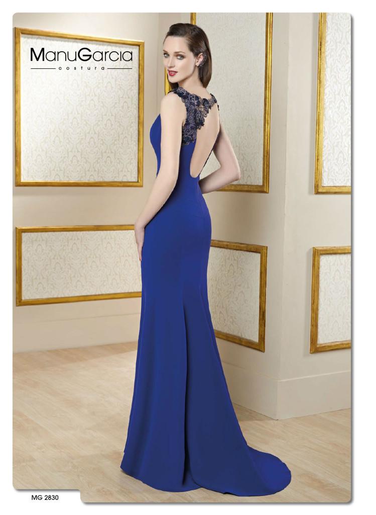 vestidos-de-fiesta-2