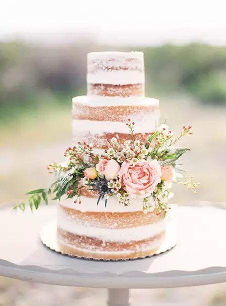 rustic-cakes-2