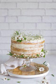 rustic-cakes-3