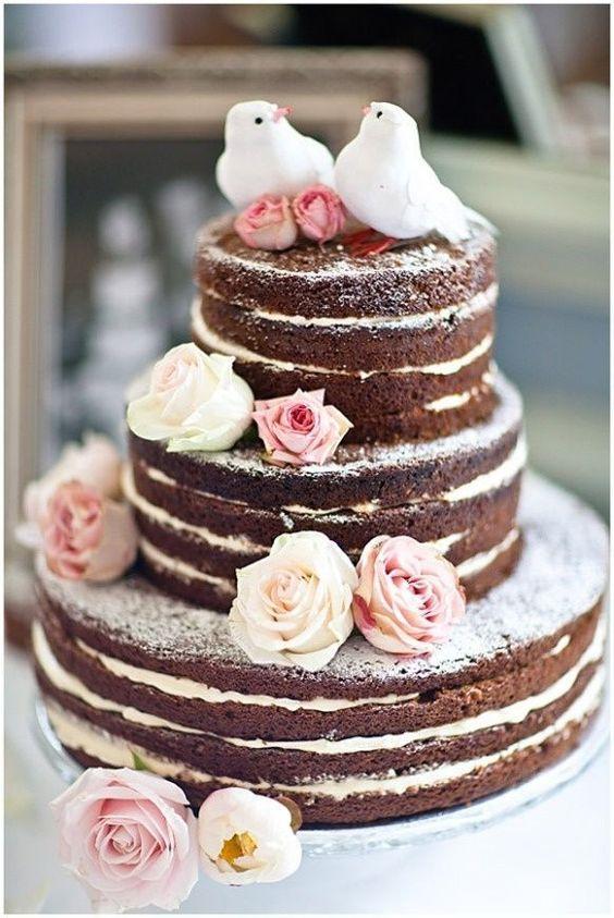 rustic-cakes-4