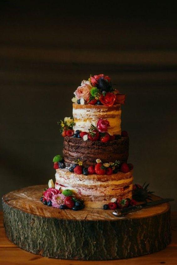 rustic-cakes-5