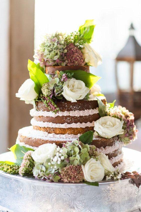 rustic-cakes-6