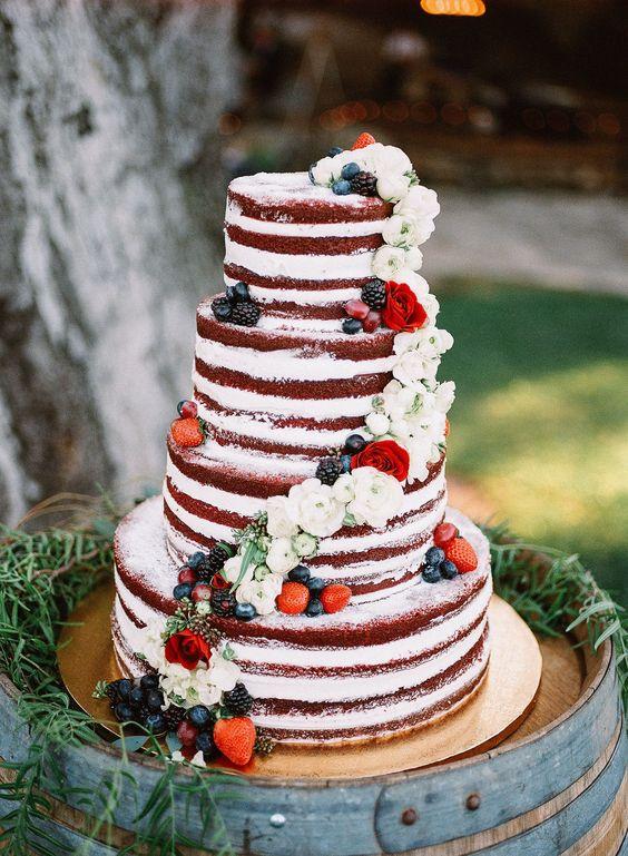 rustic-cakes-7