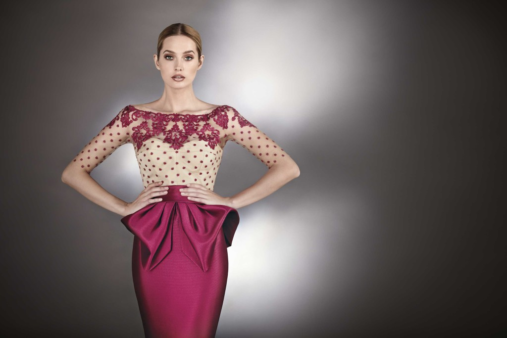 55ee38537 Hannibal Laguna Atelier collection is already in our stores