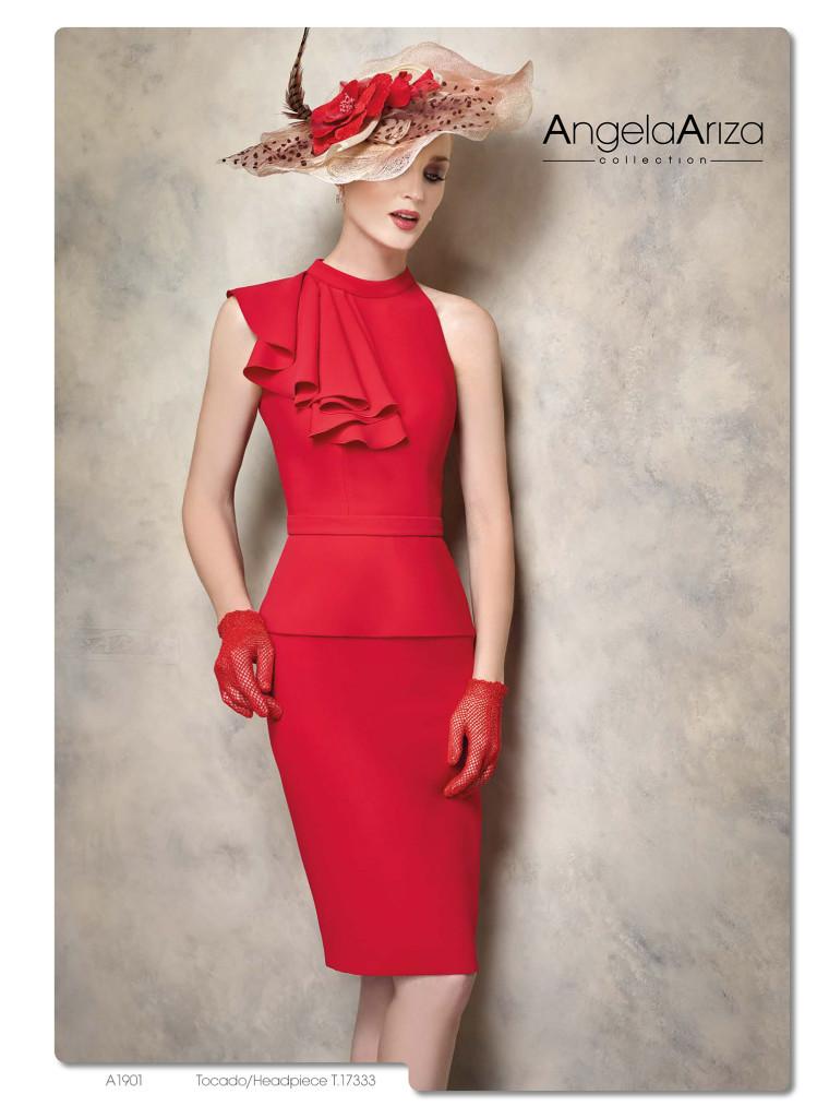 vestido de fiesta1