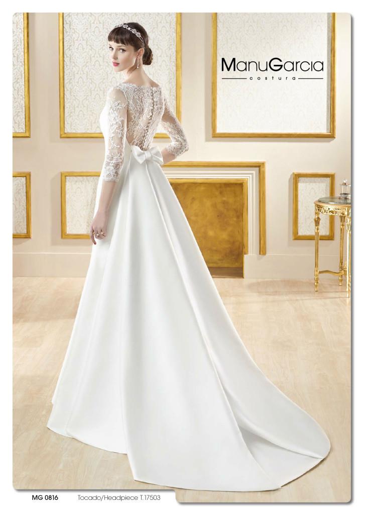 vestido de novia (8)