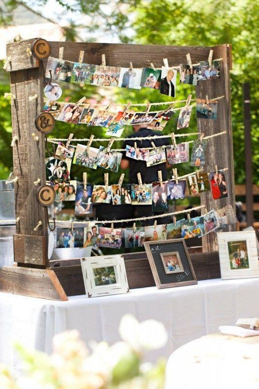 detalles de boda (4)