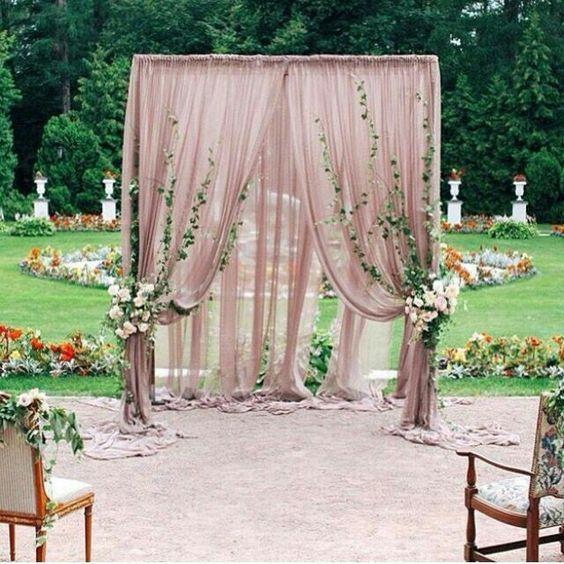 detalles de boda (6)