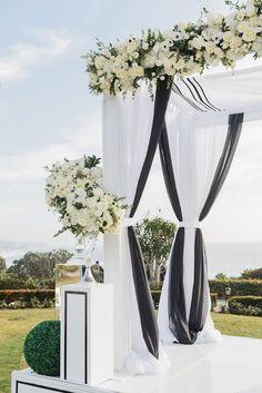decoracion bodas (10)