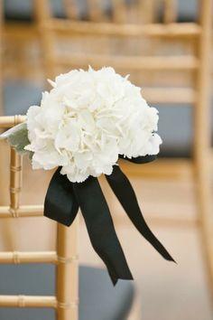 decoracion bodas (11)