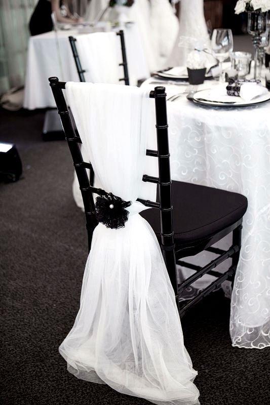 decoracion bodas (14)