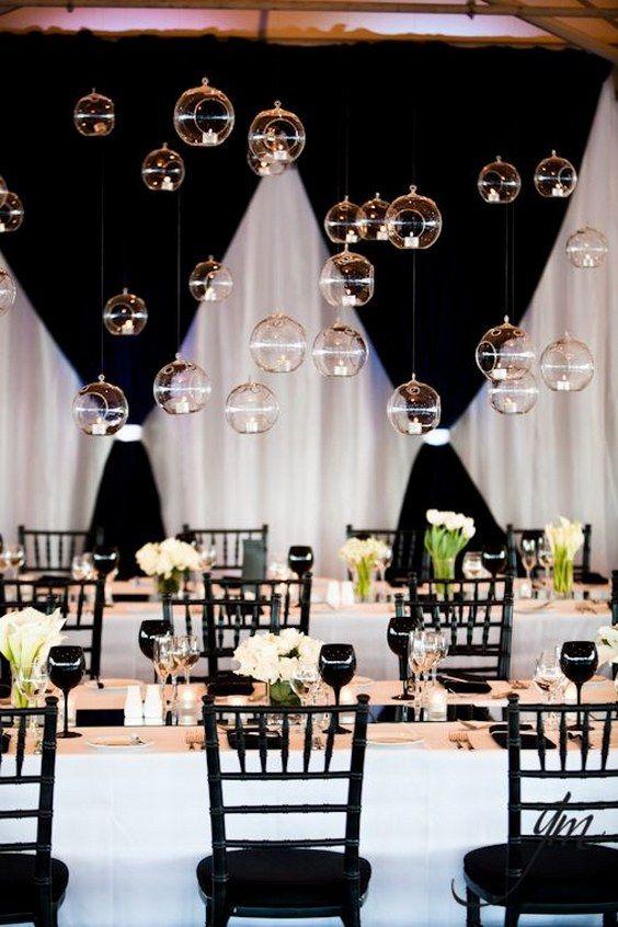 decoracion bodas (15)