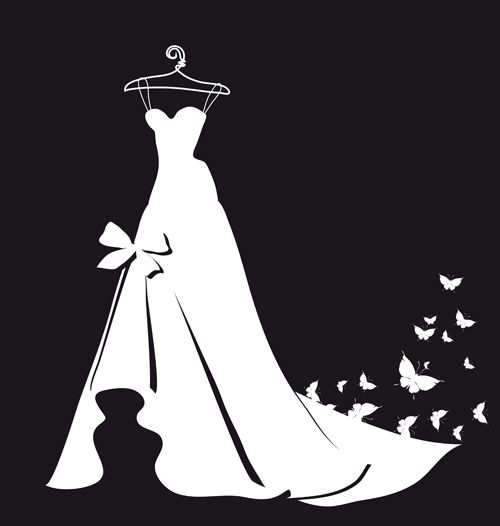 decoracion bodas (17)