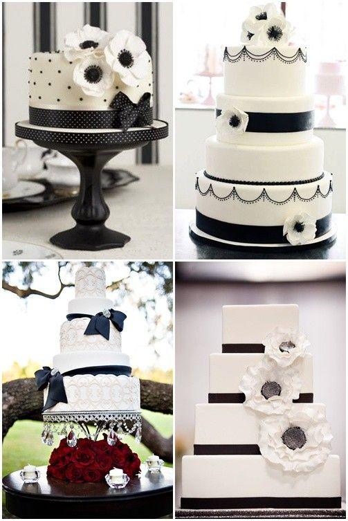 decoracion bodas (3)