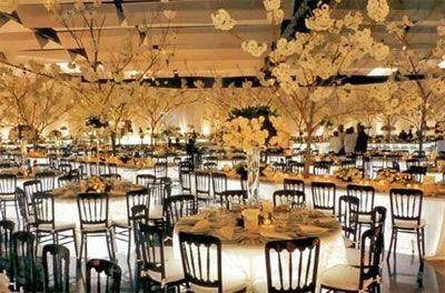 decoracion bodas (4)