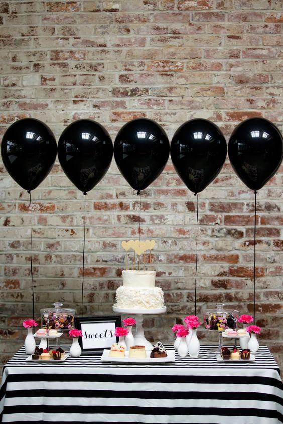 decoracion bodas (5)