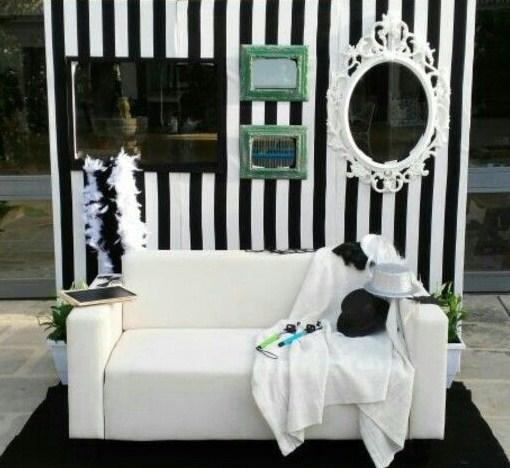 decoracion bodas (8)