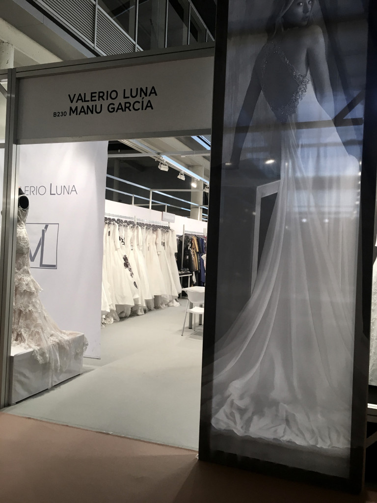 Barcelona-Bridal-Week-2017-1