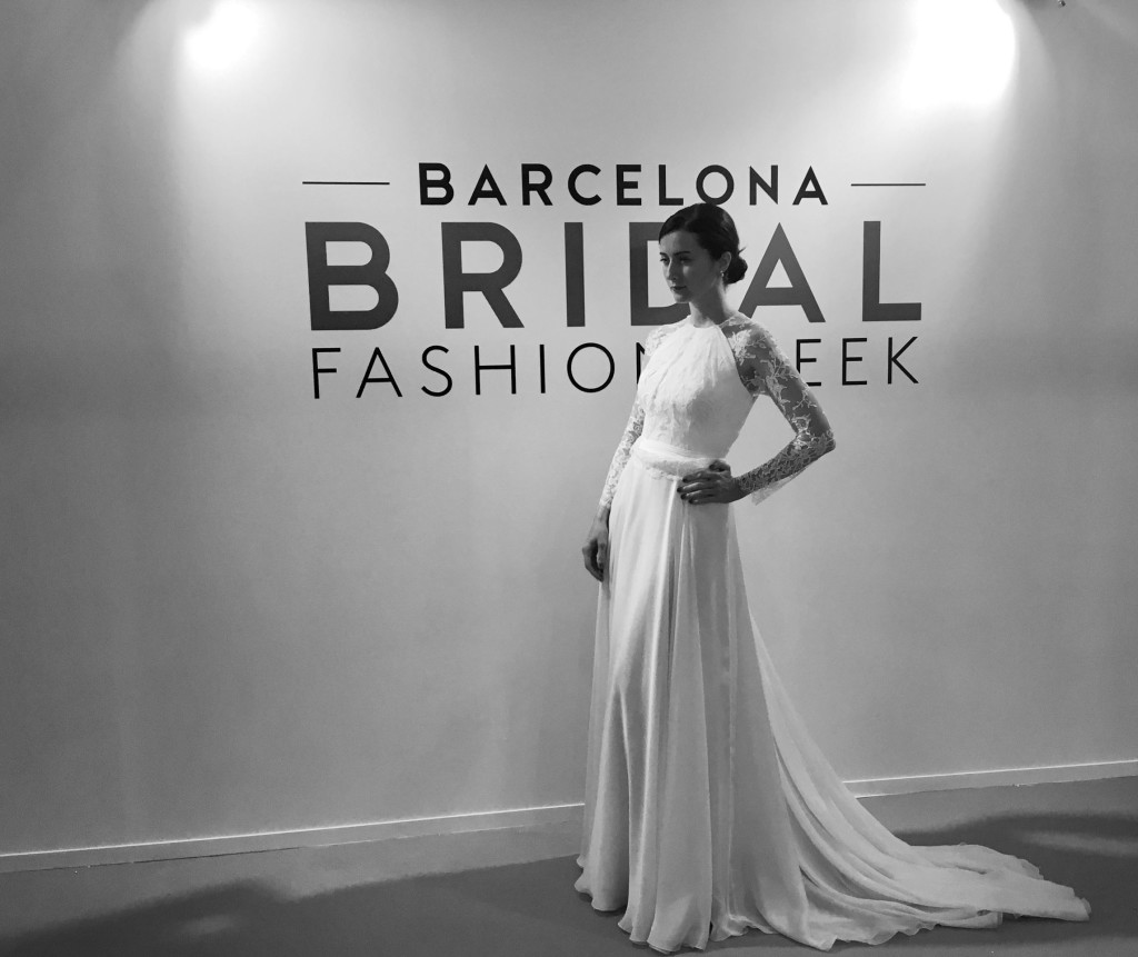 Barcelona-Bridal-Week-2017-(3)