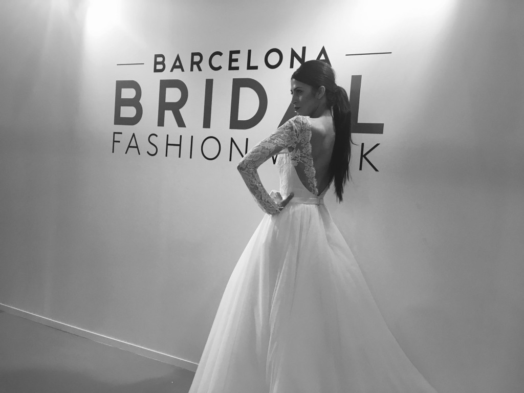 Barcelona-Bridal-Week-2017-(6)