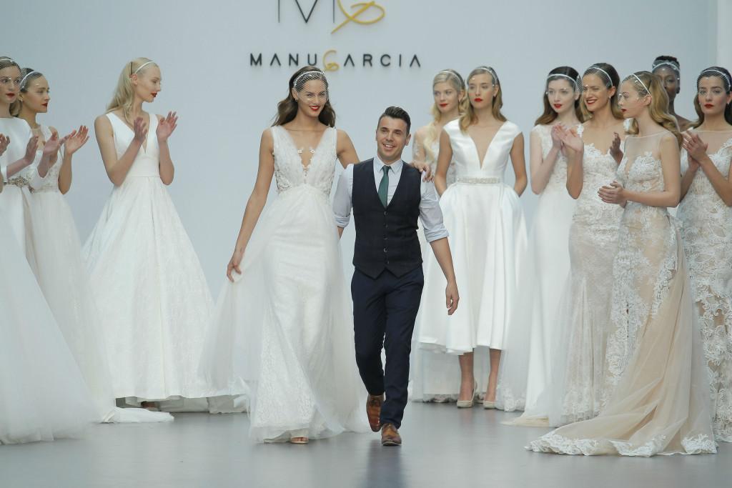 Manu Garcia (4)
