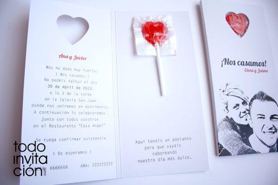 invitaciones de boda (6)