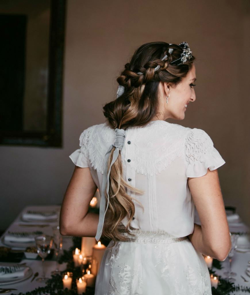 peinados de boda (2)