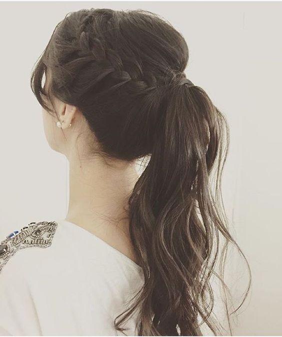 peinados de boda (3)
