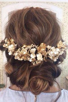 peinados de boda (4)