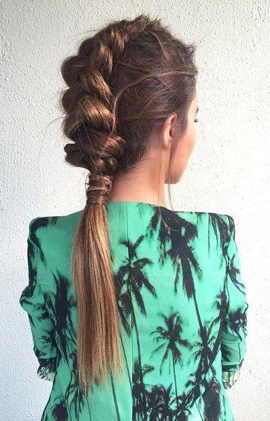peinados de boda (5)