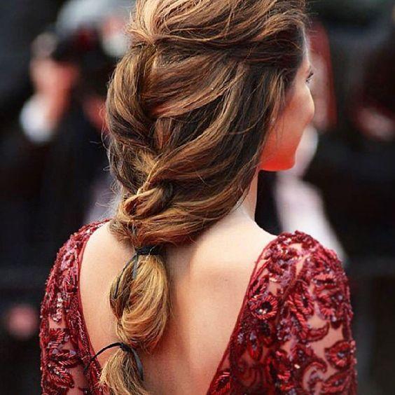 peinados de boda (6)