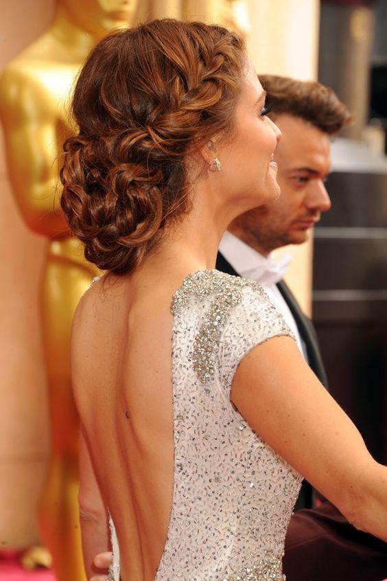 peinados de boda (7)