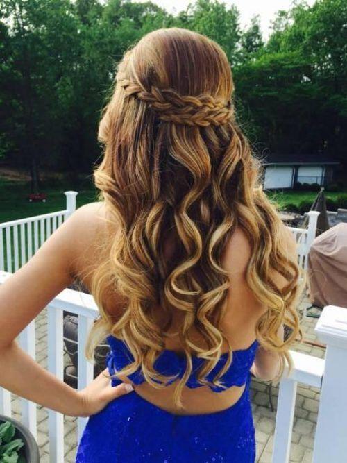 peinados de boda (8)