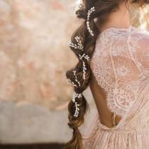 peinados de boda (9)