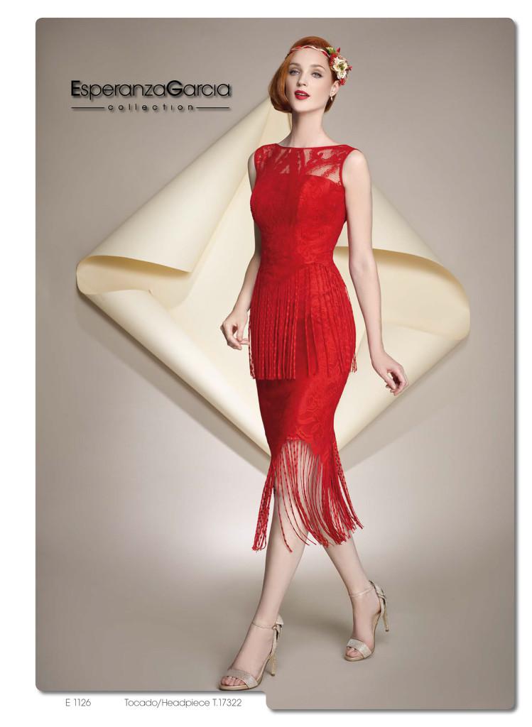 vestido de fiesta (2)