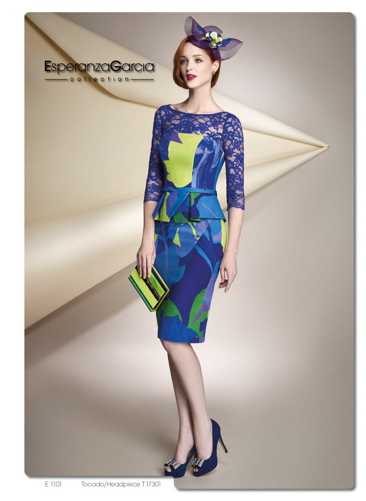 vestido de fiesta (4)