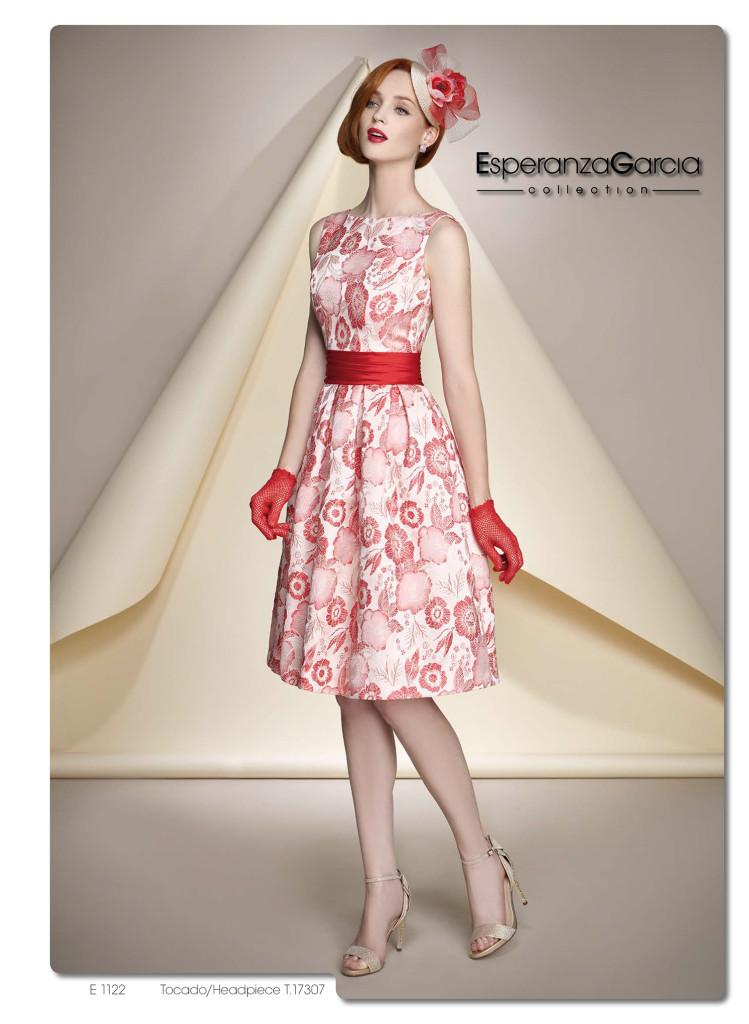vestido de fiesta (5)