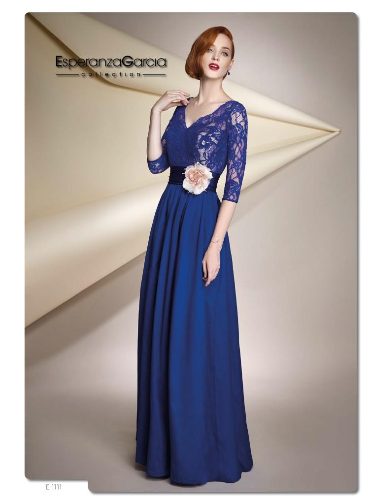 vestido de fiesta (7)