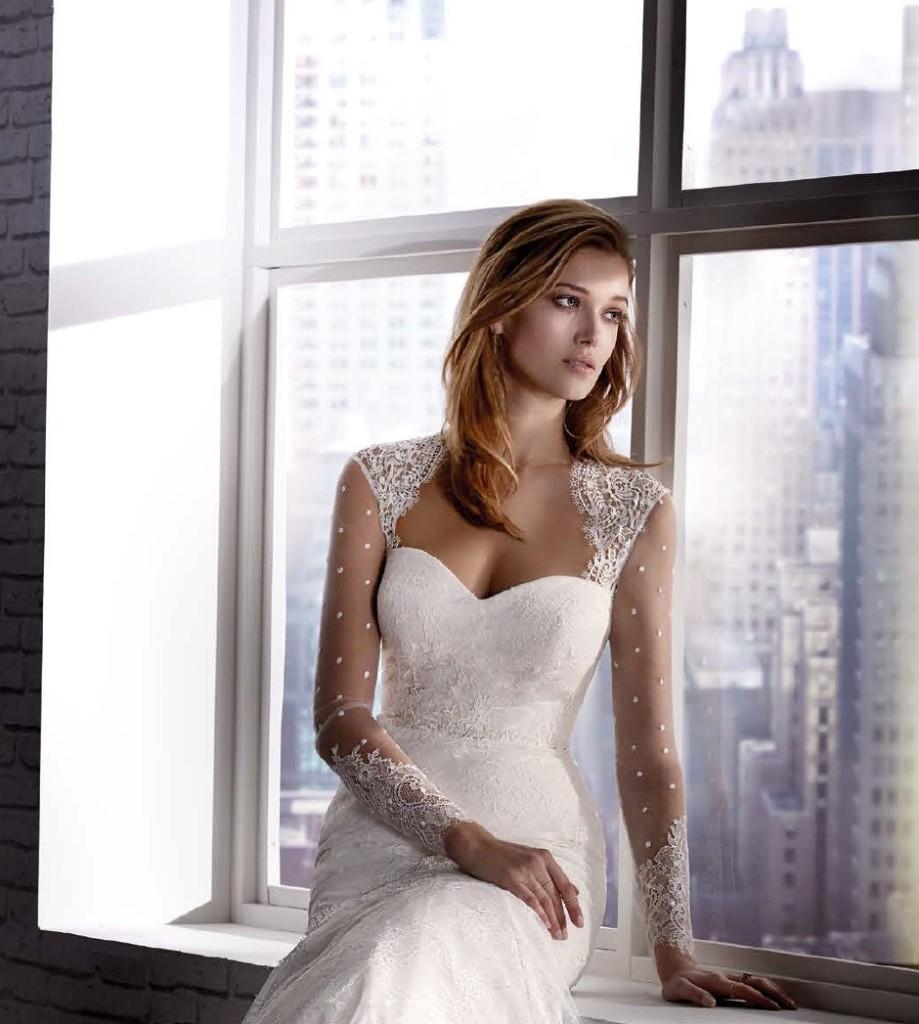 vestido de novia valerio luna (2)