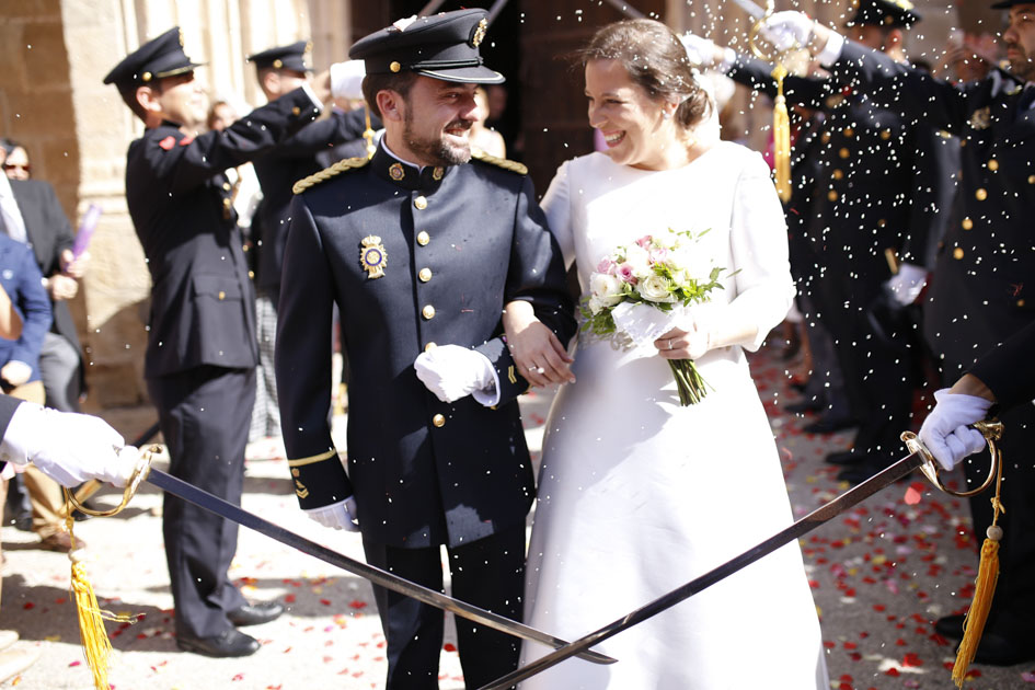novia real (2)