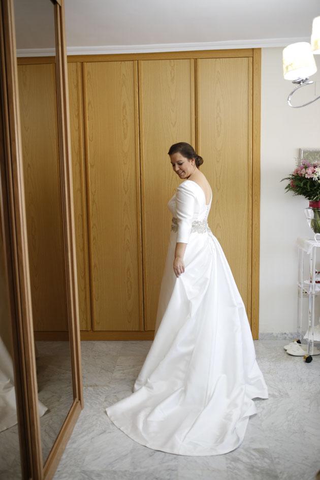 novia real (8)