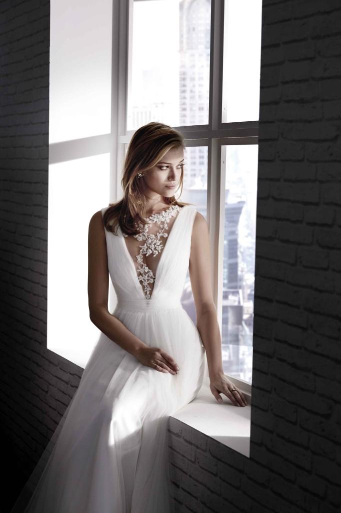 vestido de novia (2)
