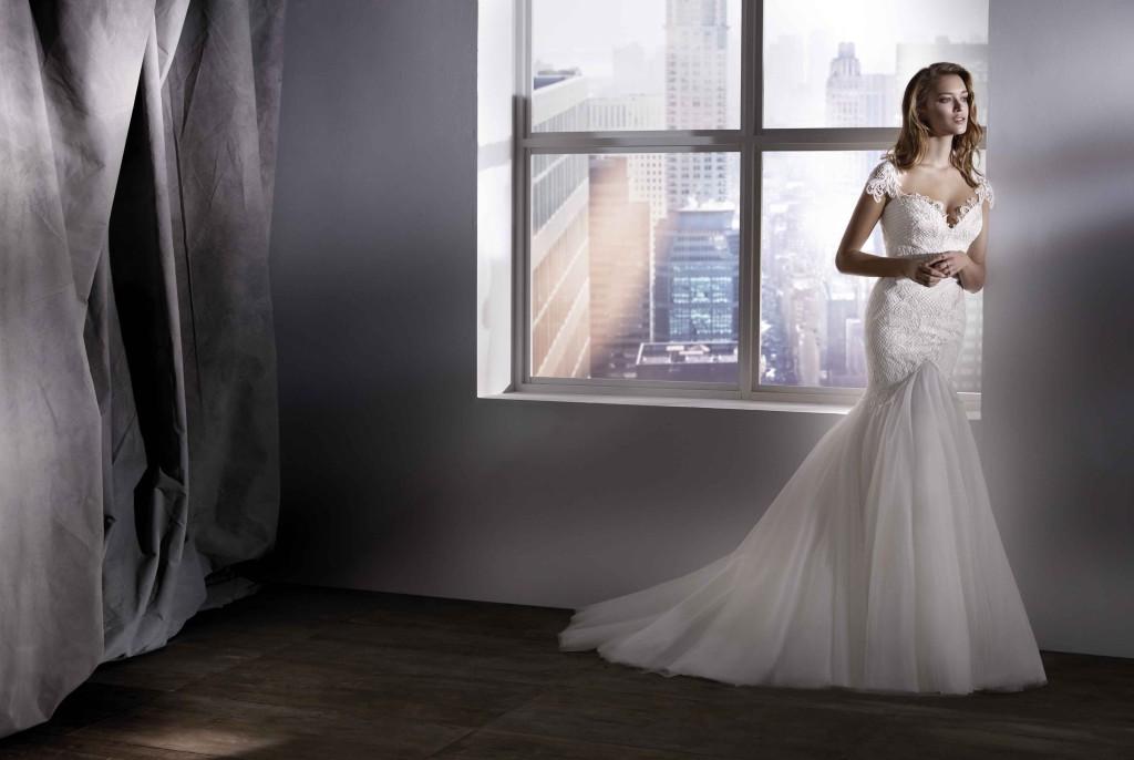 vestido de novia (5)