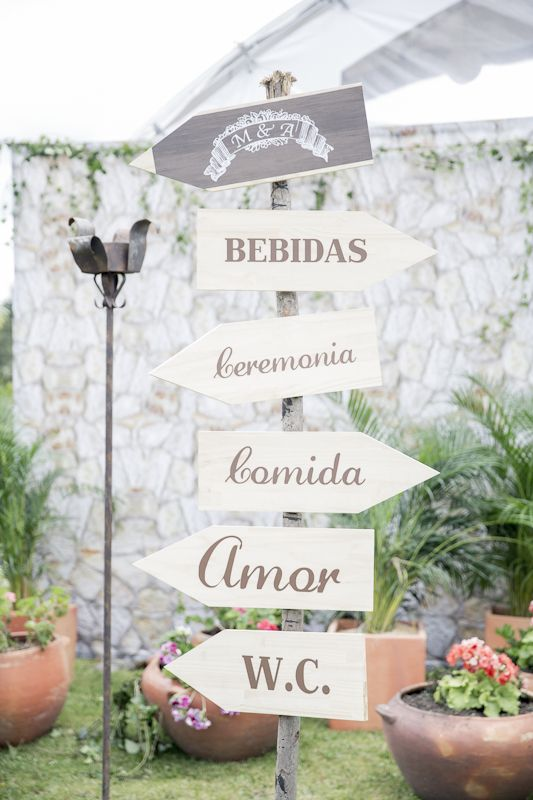 boda (3)