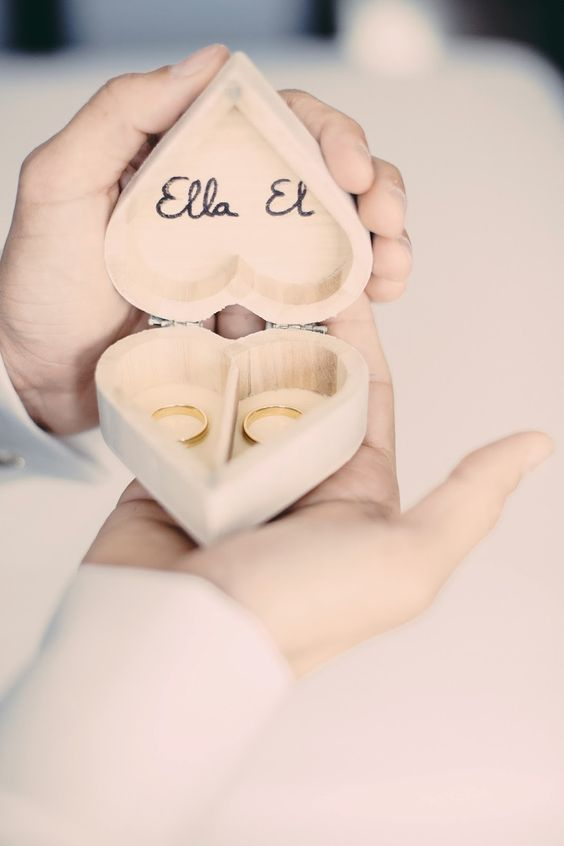 boda (4)