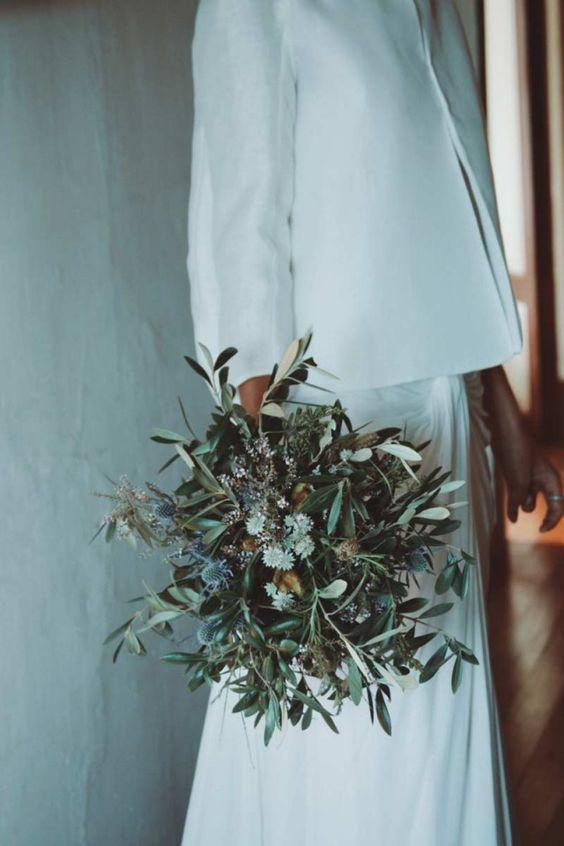 boda (8)