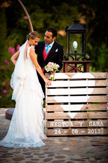 deco bodas (2)