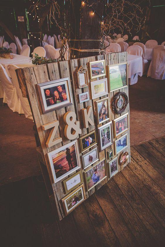 deco bodas (4)